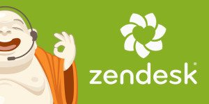 Zendesk Pricing & Review