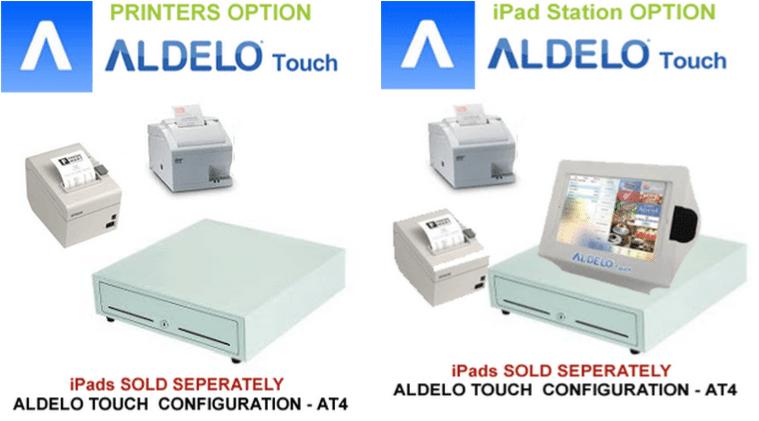 Aldelo001