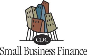 CDC logo (266K)