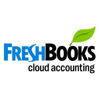 Freshbooks-Img-Small