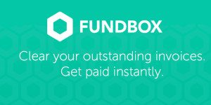 Fundbox Reviews: Turn Future Invoices into Current Funds