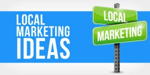 64 Local Marketing Ideas & Resources From The Pros