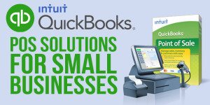 Quickbooks POS Review