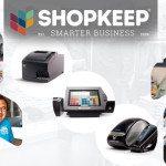 ShopKeepBannerFeat