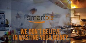 SmartBiz User Reviews & Loan Costs