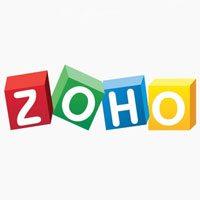 ZohoSmall