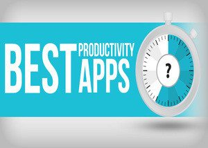 best productivity apps