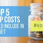budget-top-5