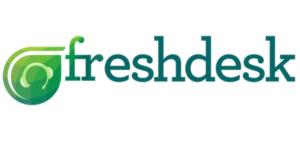 freshdesk large logo