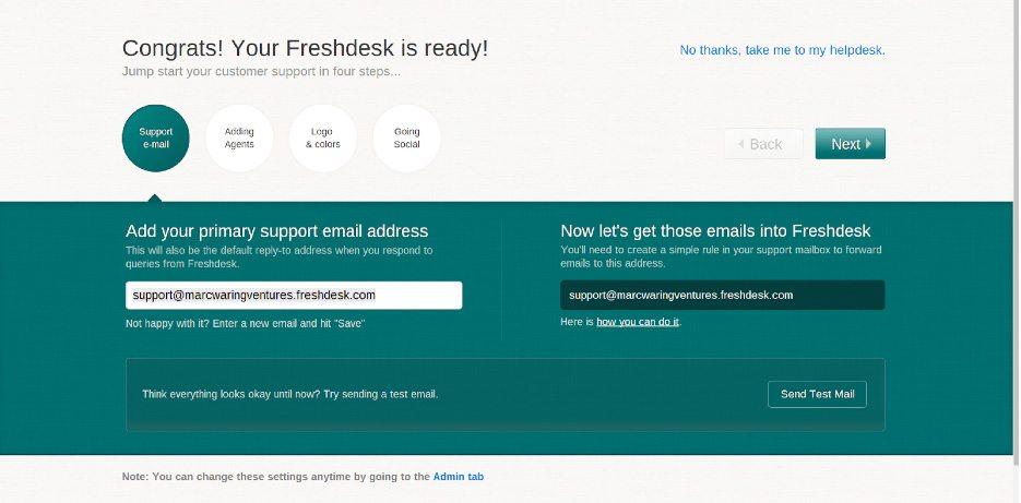 freshdesk001