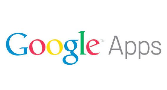 googleapps9serv