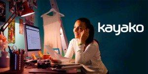 Kayako Help Desk Review & Pricing