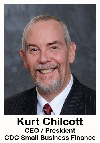 kurt-chilcott-title