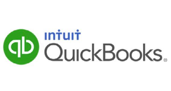 quickbooks9serv