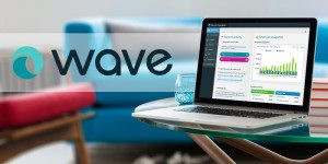 Wave Apps User Reviews & Pricing