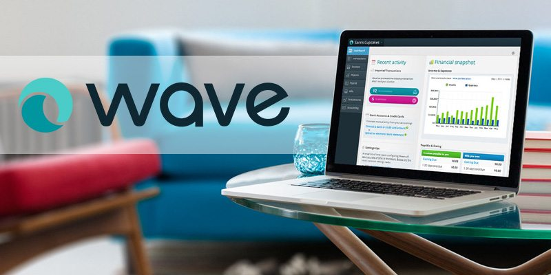 wave-apps-review