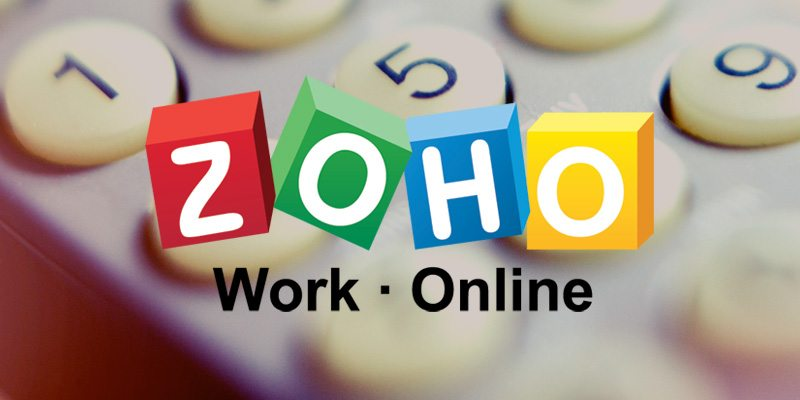 zoho-support-pricing
