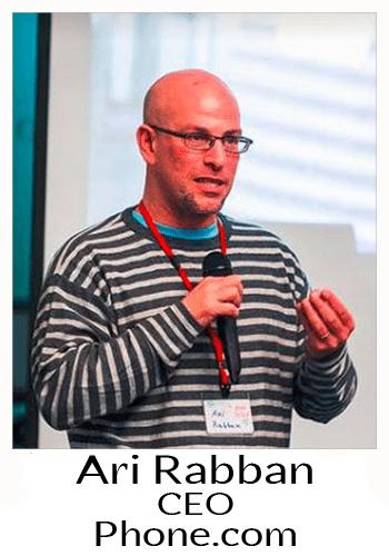 Ari-Rabban-Rect
