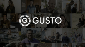 Gusto Reviews (formerly ZenPayroll)