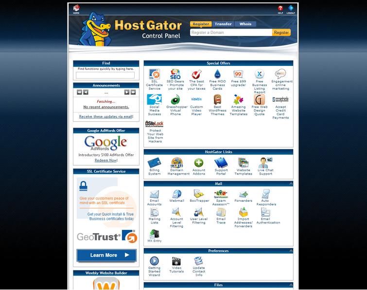 HostGatorImg1