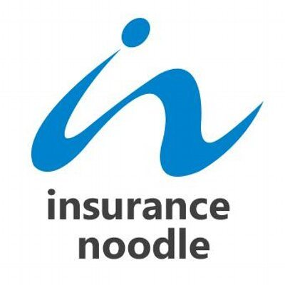 Insurance Noodle logo