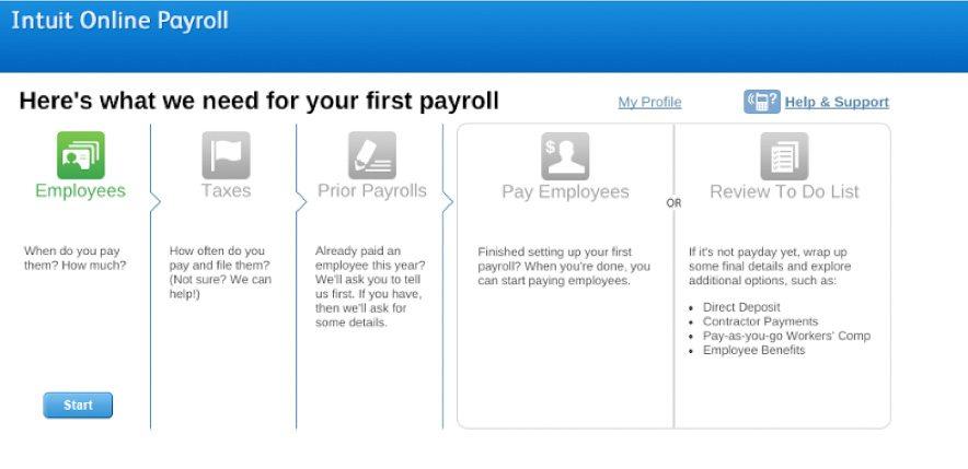 Intuit-Payroll-01
