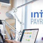 Intuit-Payroll