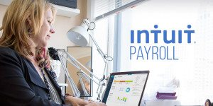 Intuit Payroll Review