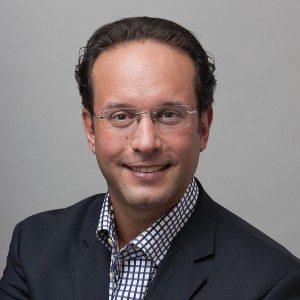 Jay Berkowitz