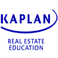 KaplanSmall