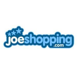 Joe Shopping
