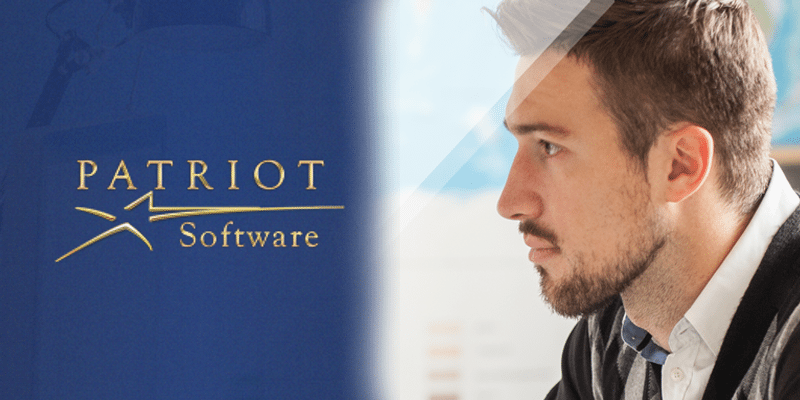 patriot payroll review