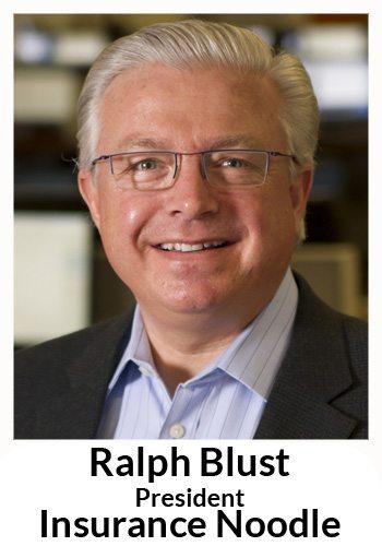 Ralph-Blust-Insurance-Noodle