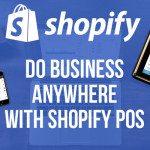 ShopifyPOSBanner