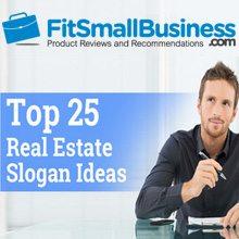 25-Real-Estate-Mkt-Ideas020