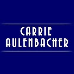 carrie-aulenbacher
