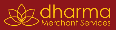 dharma-merchant-services-credit-card-processing-gateway