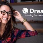 dreamhost-featured