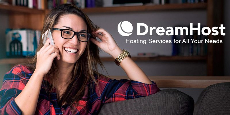 dreamhost-review