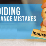 insurance-mistakes-300x150