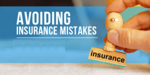 Avoiding Small Business Insurance Mistakes: An Interview With Ralph Blust