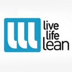 live-life-lean