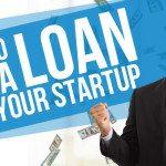 loan-startup