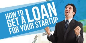 Where To Get New Business Loans Today