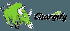 logo-chargify-small
