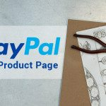 paypal-featured