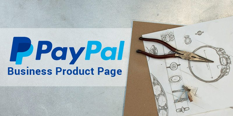 paypal-business-review