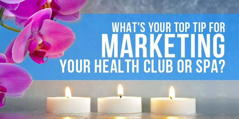 marketing mix health spa Here are examples of distribution channels for services companies, along with suggestions on how to expand distribution to grow your market.