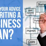 Business-Plan-Tips-Featured