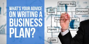 25 Top Business Plan Tips From The Pros